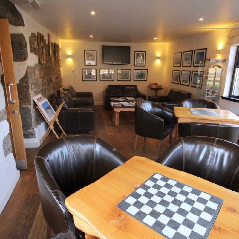 Glenuig-Inn-Accommodation-Lounge