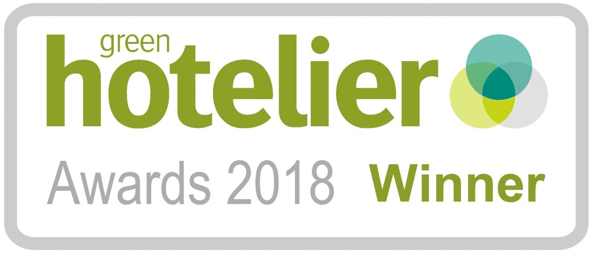Green-Hotelier-Awards-Winners-badge