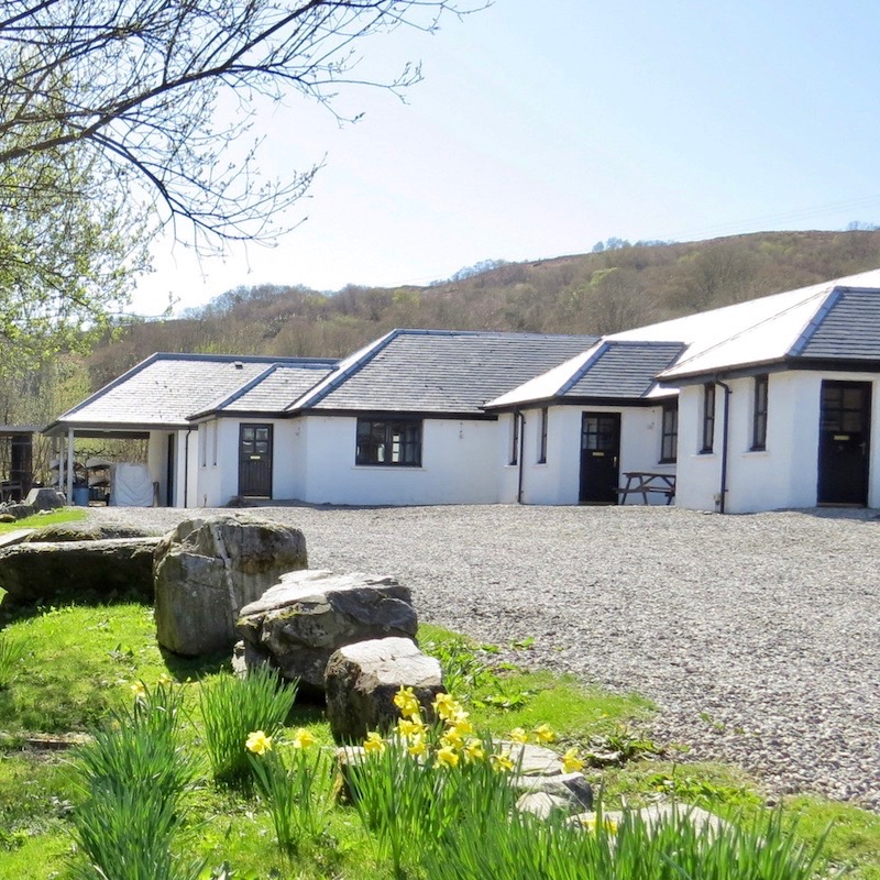 Glenuig-Inn-Accommodation-Dog-Friendly