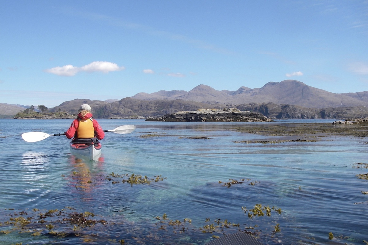 Glenuig-Inn-Sea-Kayaking