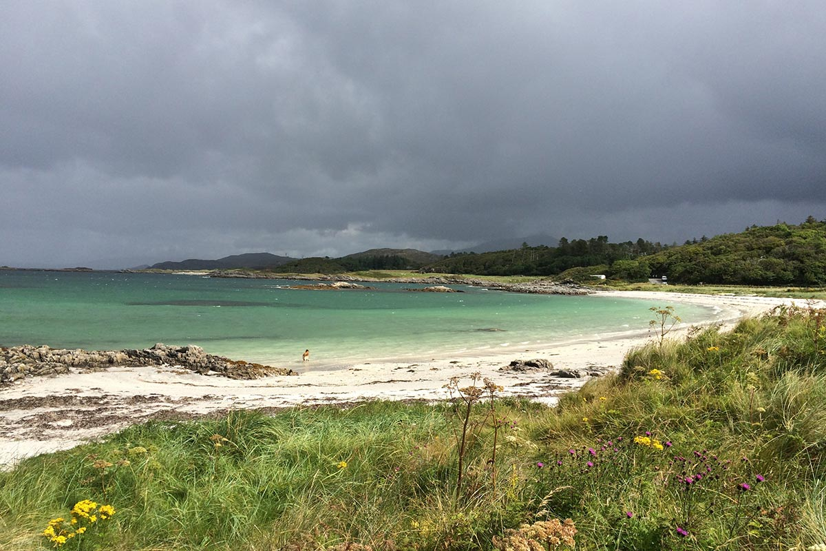 glenuig-inn-location-arisaig-skerries-1