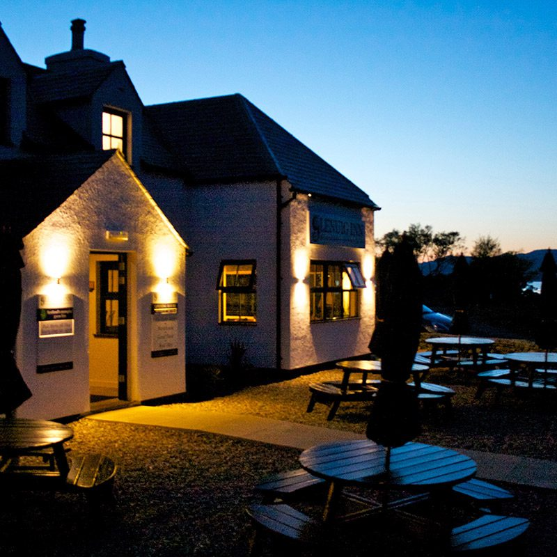 glenuig-inn-scotlands-exemplar-green-inn-led-light