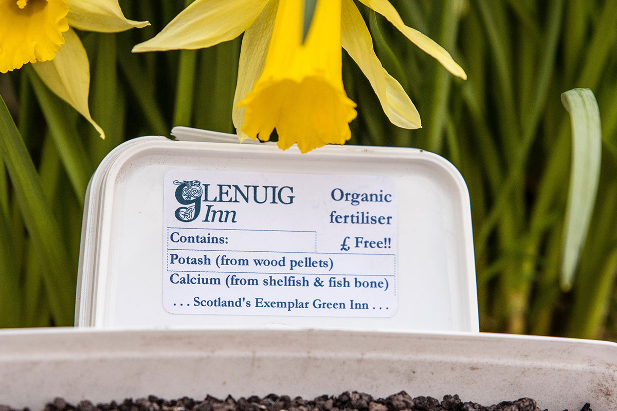 glenuig-inn-sound-of-arasaig-organic-fertilizer