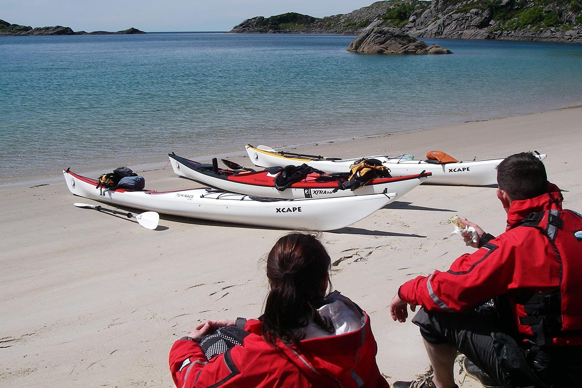 glenuig-inn-sound-of-arasaig-sea-kayak-5